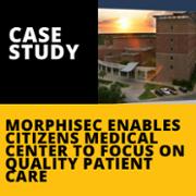 citizens-medical-center-morphisec-case-study
