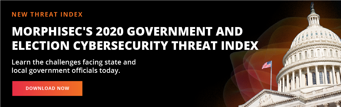 government-and-election-cybersecurity-threat-index