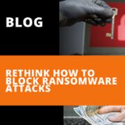 ransomware-blocking-strategy-blog