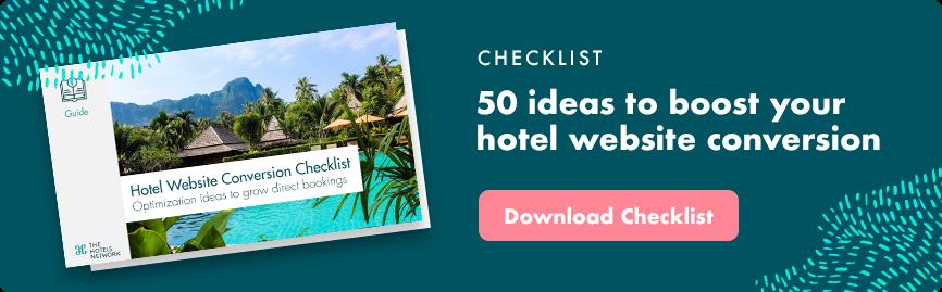 download-checklist