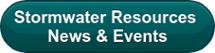 Stormwater Resources News & Events
