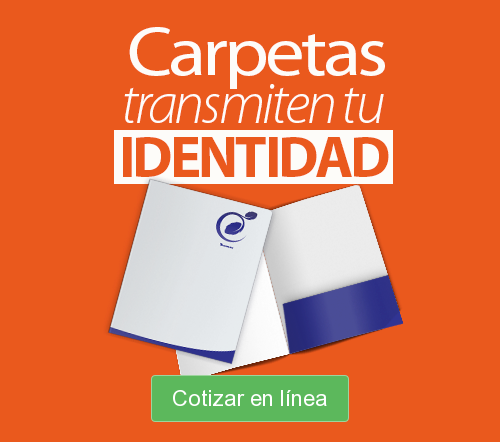 Descarga tu eboook gratuito: Comprendiendo el  significado del color