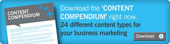 Download the Content Compendium Now