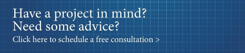 Free Consultation | Friede & Associates