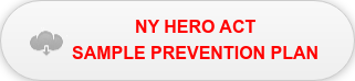 NY HERO ACT SAMPLE PREVENTION PLAN