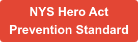 NYS Hero Act Prevention Standard