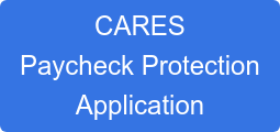 CARES  Paycheck Protection Application