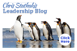 Stathakis-Leadership-Blog