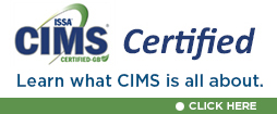 ISSA-CIMS-Certified