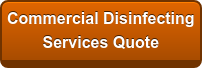 Commercial Disinfecting  Services Quote