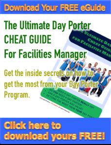 Day-Porter