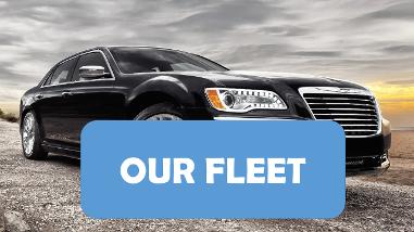 All Transportation Fleet