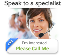 Speak to a stem cell specialist