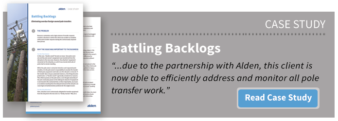 Backlogs Case Study