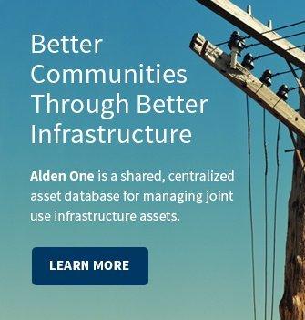 Alden 2018 Conference
