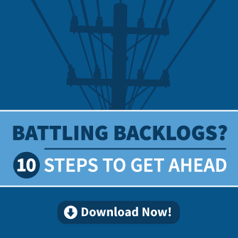 Battling Backlogs 10 Tips