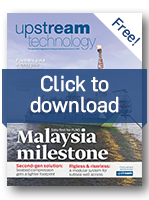 Upstream Technology March 2017 edition