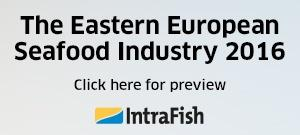 Eastern European Seafood Report Click Here