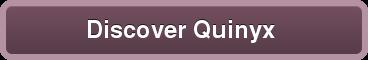 Discover Quinyx