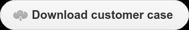 Download customer case