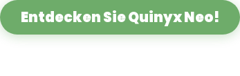 Entdecken Sie Quinyx Neo!