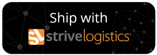 Get a shipping quote now!