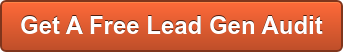 Get A Free Lead Gen Audit
