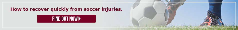 soccer_injury_website