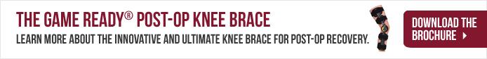 kineta knee brace