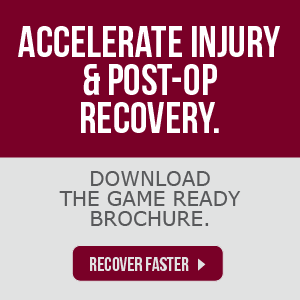 getting-back-on-the-field-recovering-from-soccer-injuries-faster