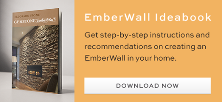 Download the EmberWall Ideabook