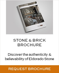Download Eldorado Stone & Brick Brochure