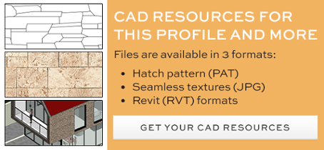 Download CAD Resources for this Profile and More