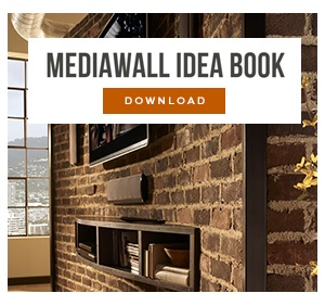 Download MediaWall Idea Book