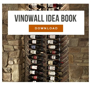 Download VinoWall Idea Book