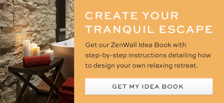 ZenWall Idea Book