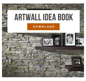Download CandleWall Idea Book