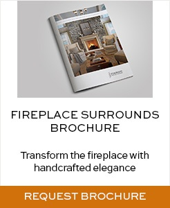 Download Fireplace Surrounds Brochure