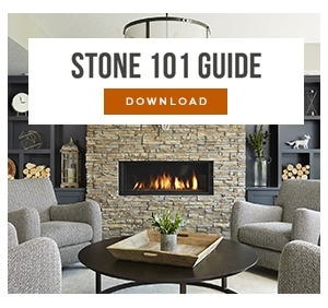 Download Stone 101 Guide