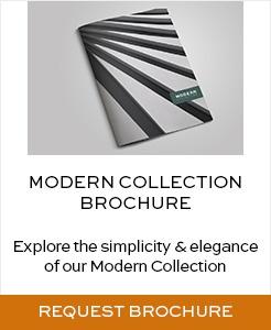 Download Eldorado Modern Stone Brochure