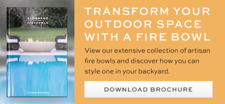 Download a Fire Bowl Brochure