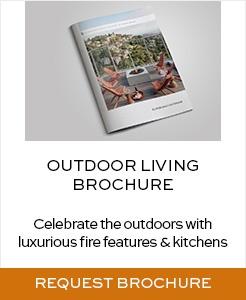 Download Eldorado Outdoor Brochure