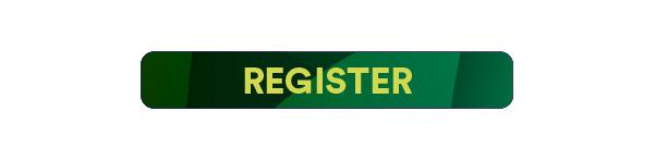 SeedSpark x Formstack Register