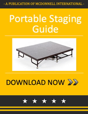 Download Portable Staging Guide