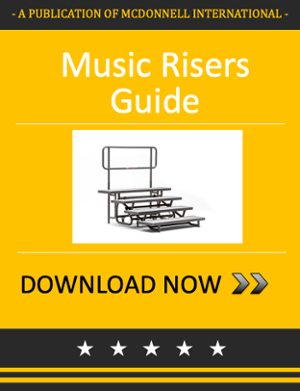 Download the Music Risers Guide