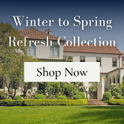 Winter to Spring Refresh - Top selling and Top Performing trees and plants