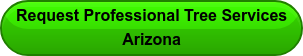 Request Professional Tree Services Arizona