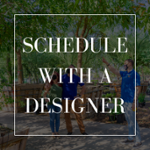 Schedule a consultation with a professional landscape designer