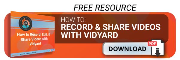 How-to-record-and-share-videos-with-vidyard