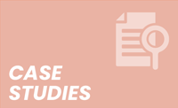 View Marketing Case Studies